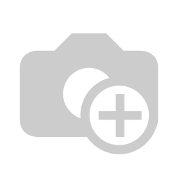 The Little Miró
